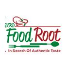 Food Root