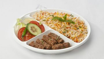 Non-veg-biryani-combo-food-root